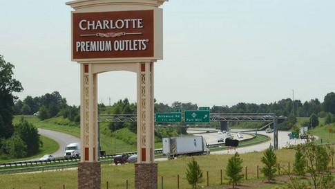 Charlotte premium outlets.jpeg