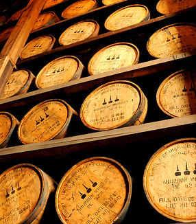 bourbon_4.jpg