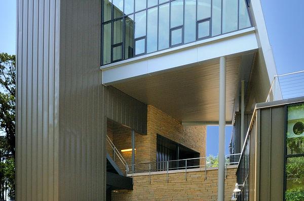 Clemson Sandhills Research Facility.jpg