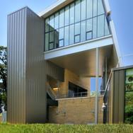 Sandhills Research Center | Raleigh, NC