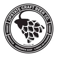 Upstate Craft Beer | Greenville, SC
