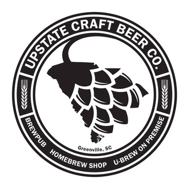 Upstate Craft Beer | Greenville, SC