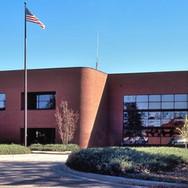 US Army Criminal Investigation Division | Fort Bragg, NC