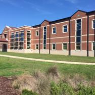 Troop Family Medical Center | Fort Bragg, NC