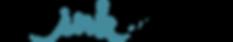 DID logo 2016_no ink.png
