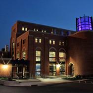 Duke Steam Plant | Durham, NC