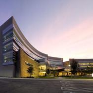 Palmetto Health Baptist Parkridge Hospital | Columbia, SC