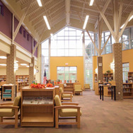 Wheatmore High School | Trinity, NC
