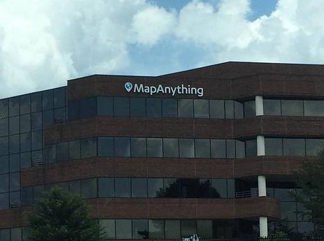 MapAnything.jpg