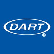 Dart Container | Randleman, NC