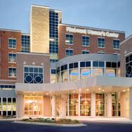Piedmont Women's Center | Rock Hill, SC