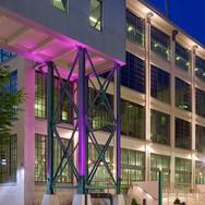 525@Vine/ Building 90 | Winston-Salem, NC