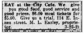 114_E__Innes___1922___City_Cafe.jpg
