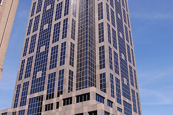 398px-Wachovia-Building-Raleigh-20080321