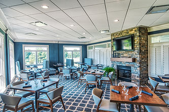 Cedarwood Country Club dining.jpg