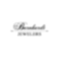 barnhardt jewelers.png