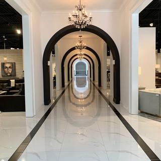 Abbyson Hallway.jpg