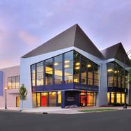 NC Dance Theater | Charlotte, NC