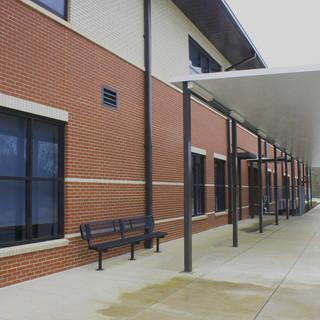 Sedge Garden Elem School 02.jpg