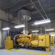 CMC-Union CEP Expansion | Monroe, NC