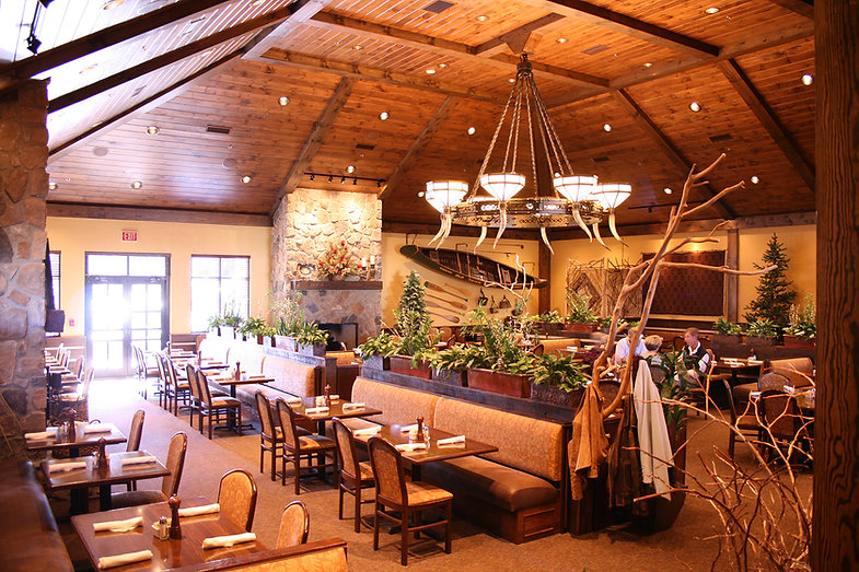 River Birch Restaurant 05.jpg