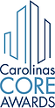 Core_Awards_logo_Blue.png