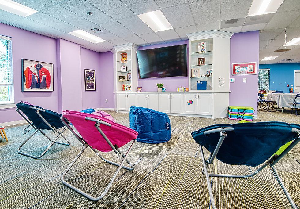 Card - Cool Kids - seating.jpg