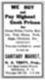 Sanitary_Market_1916.jpg
