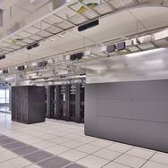 Cisco 12   RTP, NC