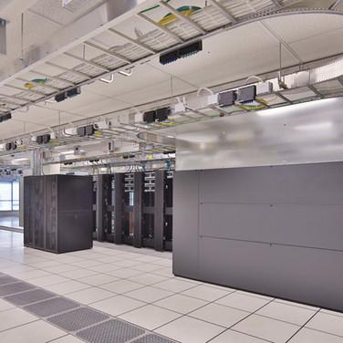 Cisco 12 | RTP, NC
