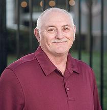 Larry Auten.jpg
