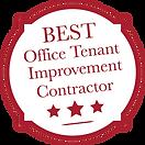 Best Interiors Contractor.png