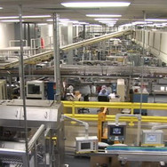 Procter & Gamble | Greensboro, NC