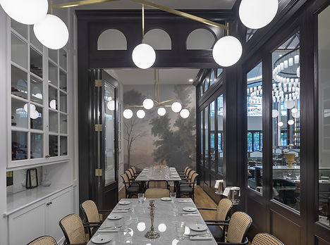 Private Dining Tables.jpg