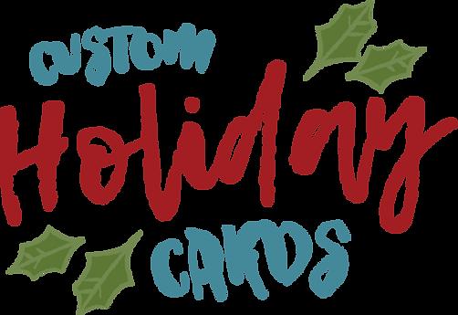 holiday card logo.png