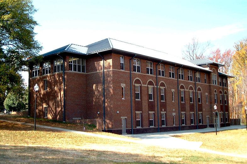 Oak Ridge Military Academy 01.jpg