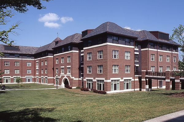 Duke East Campus Dorm.jpg