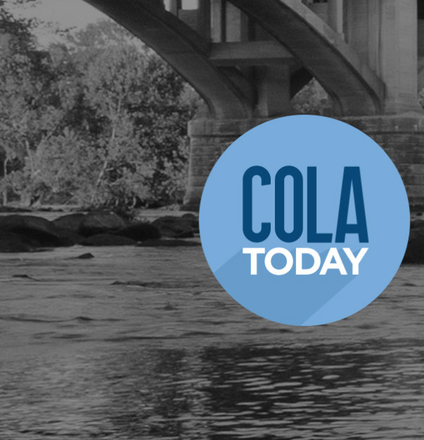Cola Today