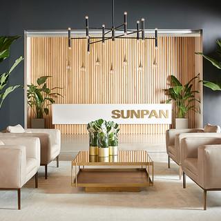 Sunpan 04.jpg