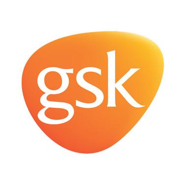 GSK | Confidential