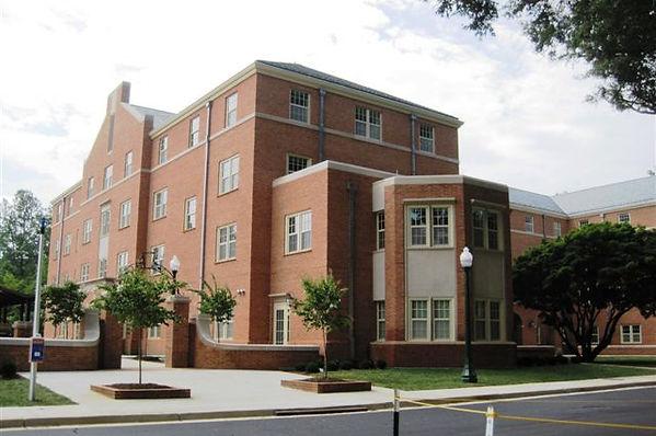 Wake Forest Freshman Residence.jpg