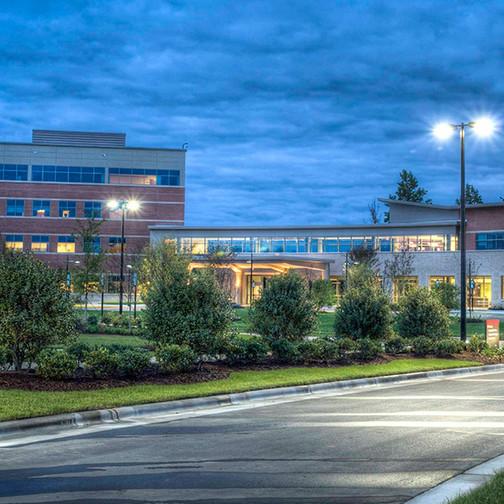 Davie Medical Center | Bermuda Run, NC