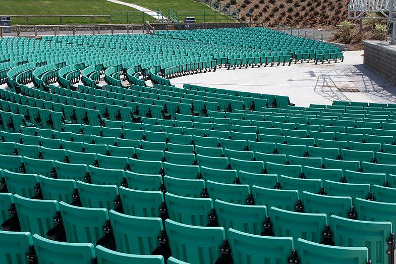 White Oak Amphitheater 01.jpg