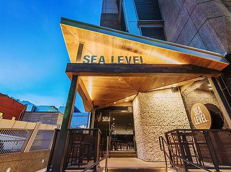 sea level.jpg