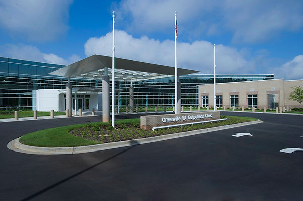 VA_Greenville Hospital.jpg