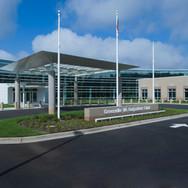 Greenville VA Outpatient Clinic | Greenville, SC