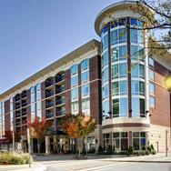 Hilton Greenville | Greenville, SC