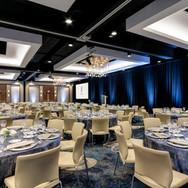 Dave Thomas Executive Conference Center | Durham, NC