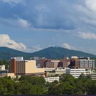 Mission Healthcare | Asheville, NC