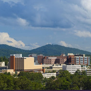 Mission Healthcare | Asheville, NC